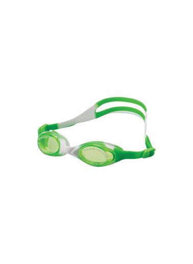 Lescon Yüzücü Gözlüğü Beyaz